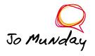 Jo Munday